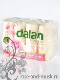 Dalan косметика